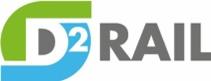 d2-rail