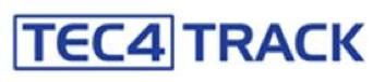 tec4track